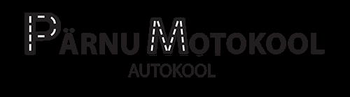 mootorratta load | mootorratta juhiload | A-kategooria juhiload | A2-Kategooria | AM-kategooria juhiload | mootorratta juhiload hind |